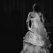 Wedding photographer Anddy Pérez (anddy). Photo of 08.03.2016