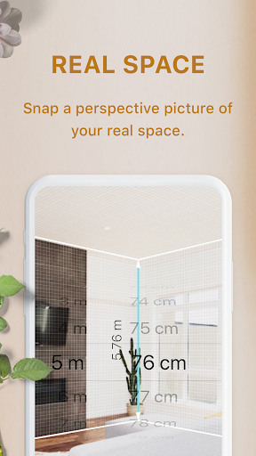 Homestyler - Interior Design & Decorating Ideas 4.0.0 Screenshots 6