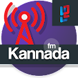 Kannada FM .. file APK for Gaming PC/PS3/PS4 Smart TV