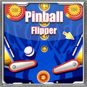 Pinball Flipper Classic 11in1 - Arcade Breakout 18