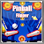 Pinball Flipper Classic 11in1 - Arcade Breakout   file APK for Gaming PC/PS3/PS4 Smart TV