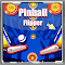 Pinball Flipper classic 10in1 file APK for Gaming PC/PS3/PS4 Smart TV