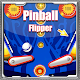 Pinball Flipper Classic 11in1 - Arcade Breakout 18 (game)