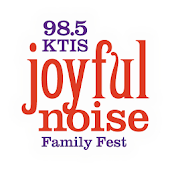 Joyful Noise Family Fest