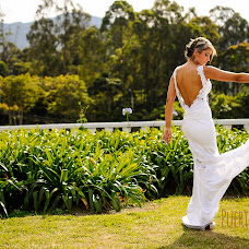 Wedding photographer Erika Camilo (puertasanchez). Photo of 29.01.2015