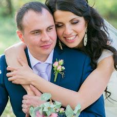 Wedding photographer Mariya Pleshkova (Maria-Pleshkova). Photo of 26.09.2015