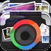 تركيب الصور وتعديل الصور APK