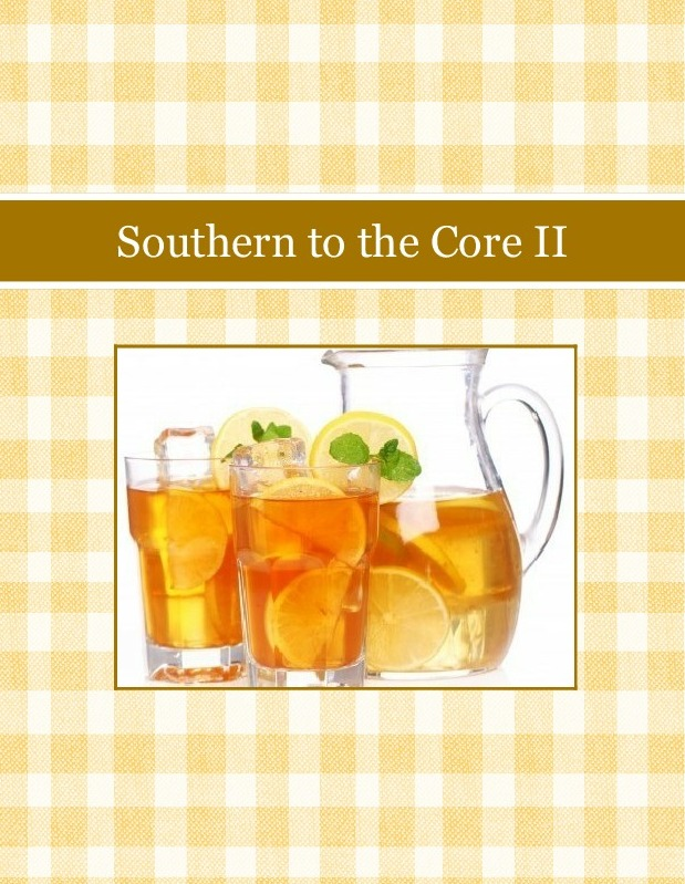 Southern to the Core II