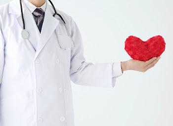 「キュアとケア」教師免許に「介護体験」は必須だけど、医師免許にも導入してみてはどうだろうか