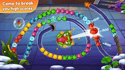Zumba Game  captures d'u00e9cran 2