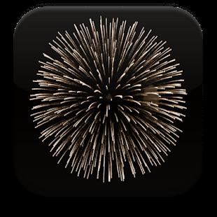 Tahun baru kembang api apl android di google play tahun baru kembang api gambar mini screenshot voltagebd Images