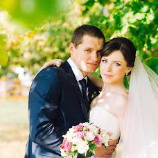 Wedding photographer Andrey Saksonov (asaksonov). Photo of 17.01.2015