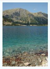 Photo: Tatra Mountains