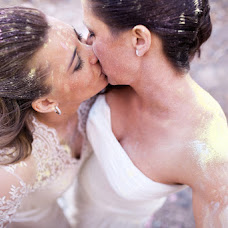 Wedding photographer Sandra Chemida (chemida). Photo of 06.05.2015