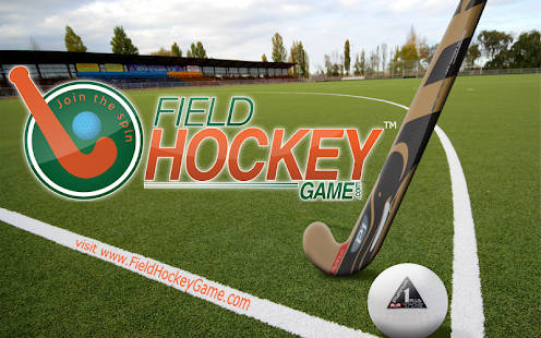 Field Hockey Game 2014 Apps On Google Play