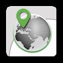 Car-Online icon