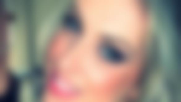 <b>Carla Viviane</b> Coreógrafa - X_HTHEOxSKMUlSxP5mg1bfrjE8Dx7wiP8GIu5zKIxWhHNBKCqzuL2b1hOia8uZPf6iCW%3Ds630-fcrop64%3D1,072d178cfc686faa:Soften%3D1,60,0