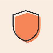 Secure Data Kit 2 (Beta)