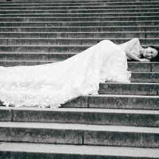 Wedding photographer Oleksandr Pshevlockiy (pshevchyk). Photo of 12.07.2017