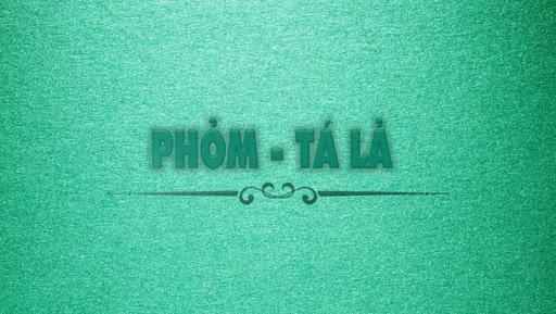 Phu1ecfm - Tu00e1 Lu1ea3 1.0.6 6