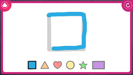 免費下載教育APP|English Shapes and Colours app開箱文|APP開箱王
