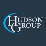 Hudson Group Events 1.0.26