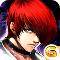 拳皇97OL icon