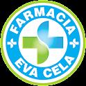 Farmacia Eva Cela