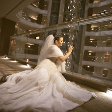 Wedding photographer Alena Belikova (AlenaBelikova). Photo of 14.03.2013