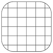 Grid Drawing Tool