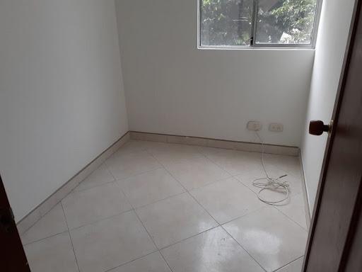 apartamento en arriendo loma del inidio 679-29106