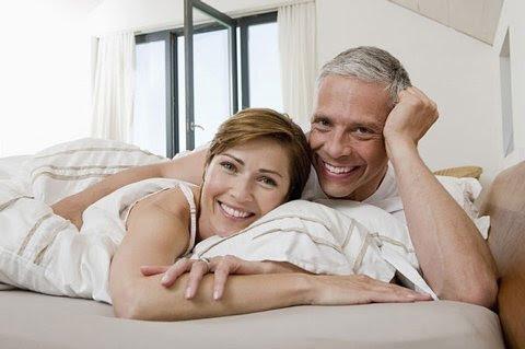 Người bệnh tim mạch cần sống vui khỏe, hạnh phúc tuổi già