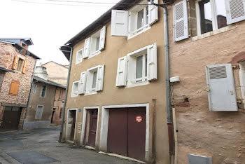 studio à Rodez (12)