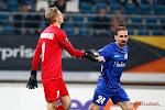 """? De gruwelijke owngoal van Thomas Kaminski, spelers nemen hun goalie in bescherming: """"Met een voetballende doelman ..."""""""