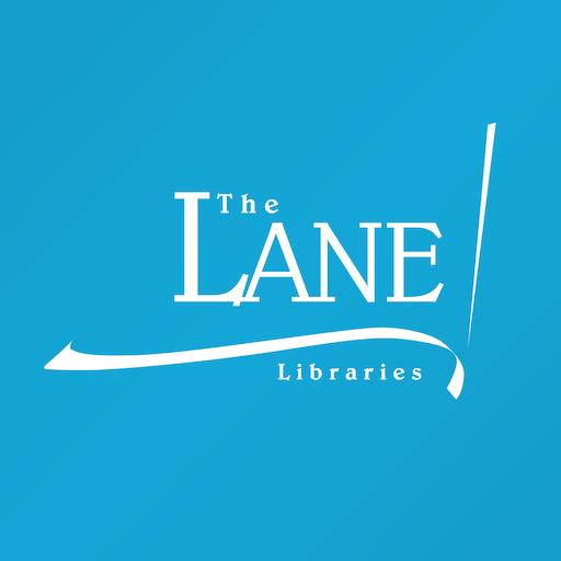 The Lane Libraries