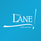 The Lane Libraries