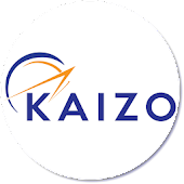 Kaizo Global Express - Courier