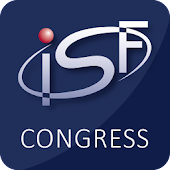 ISF Annual World Congress