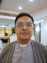 Image result for images Rev. Dr Sunil Michael Caleb, Principal Bishop's College