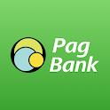 PagBank: Banco, Conta digital, Cartão, Pix, CDB icon
