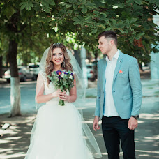 Wedding photographer Taras Beleckiy (TarasBeletskiy). Photo of 28.08.2017