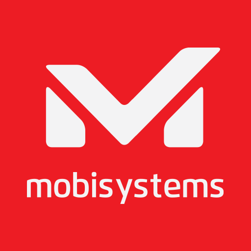MobiSystems avatar image