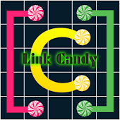 Link Candy