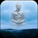 Buddha Live Wallpaper icon