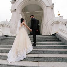 Wedding photographer Ilya Kukolev (kukolev). Photo of 18.07.2017