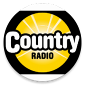 Free Country Radio - Best Hits
