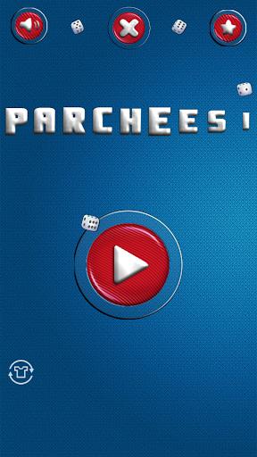 Parcheesi Board Game apktram screenshots 1