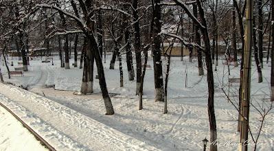 Photo: 2010.01.01
