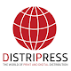 Download Distripress For PC Windows and Mac