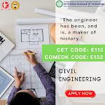 Engineering college in bangalore